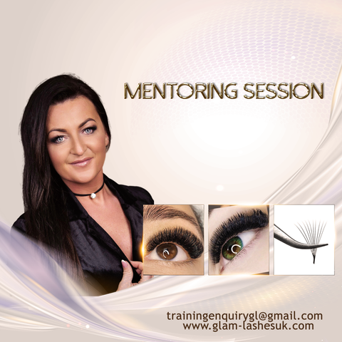 LIVE WORKSHOPS/ MENTORING SESSION
