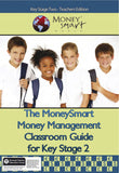 KS2 All Money Lesson Plans