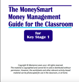 KS1 All Money Management Lessons Plans