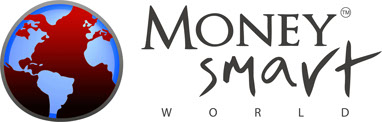 MoneySmartWorld