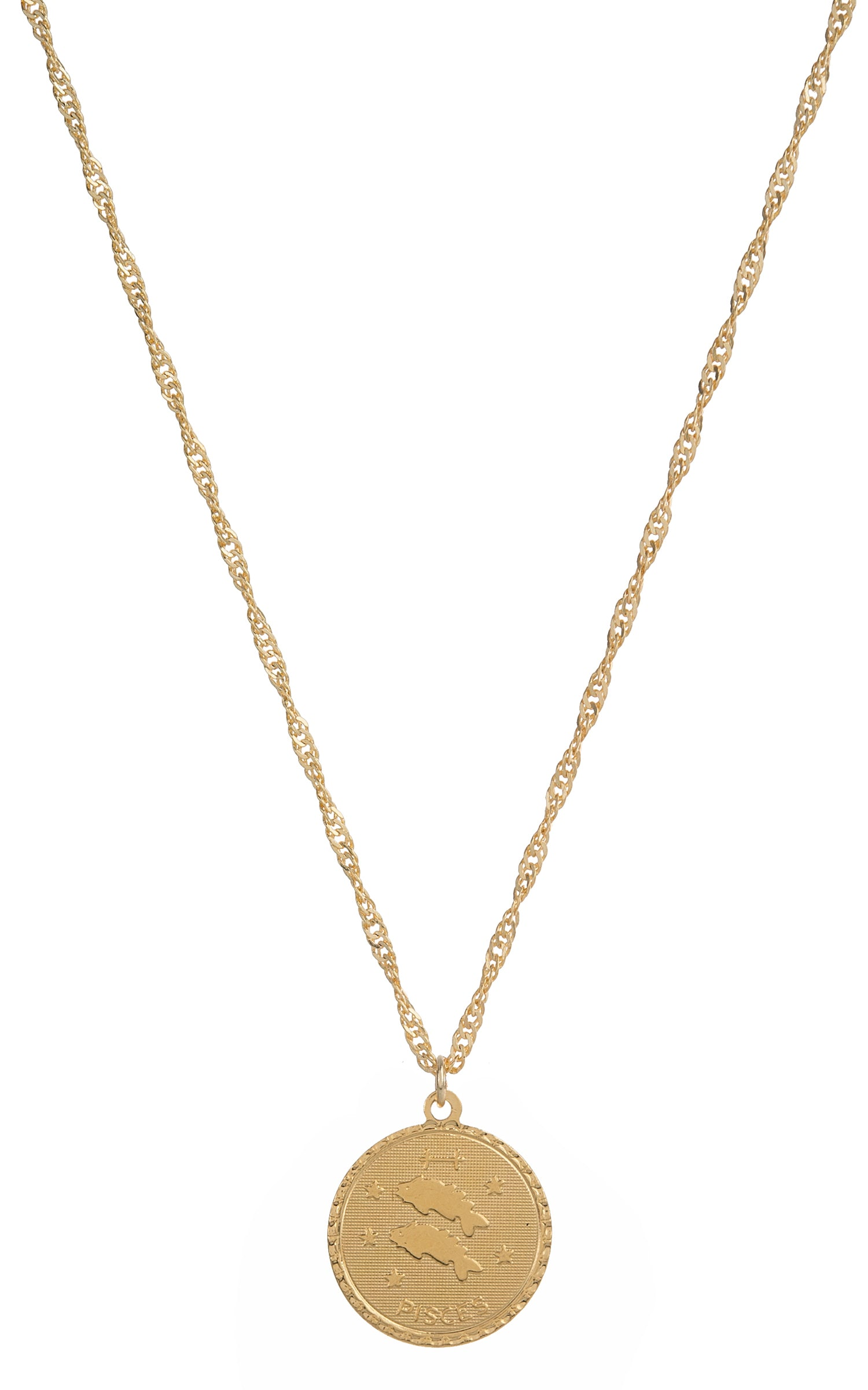 pendant gold by medallion women diamond for circle luxurman mainye