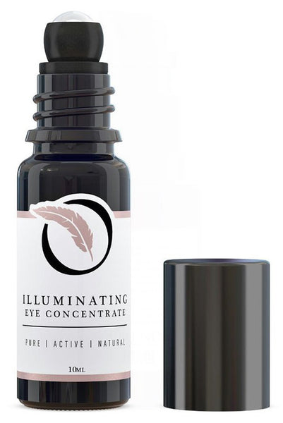 Illuminating Eye Concentrate