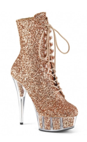 exotic dance shoes