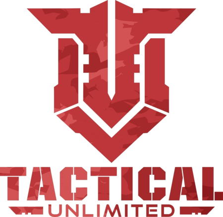 Tactical Unlimited