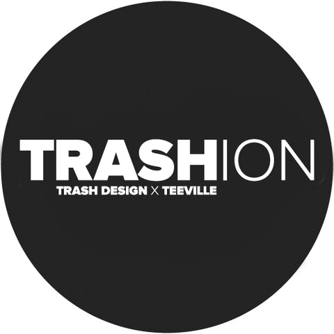 Trashion