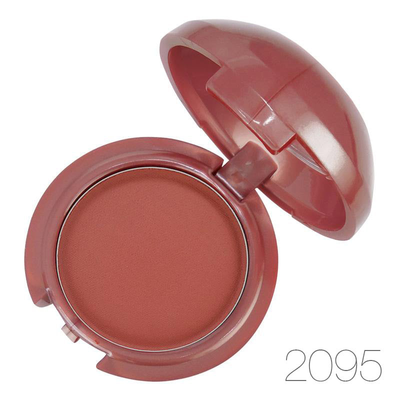 Kleancolor Ms. Chick Universally Flattering Flush Blush