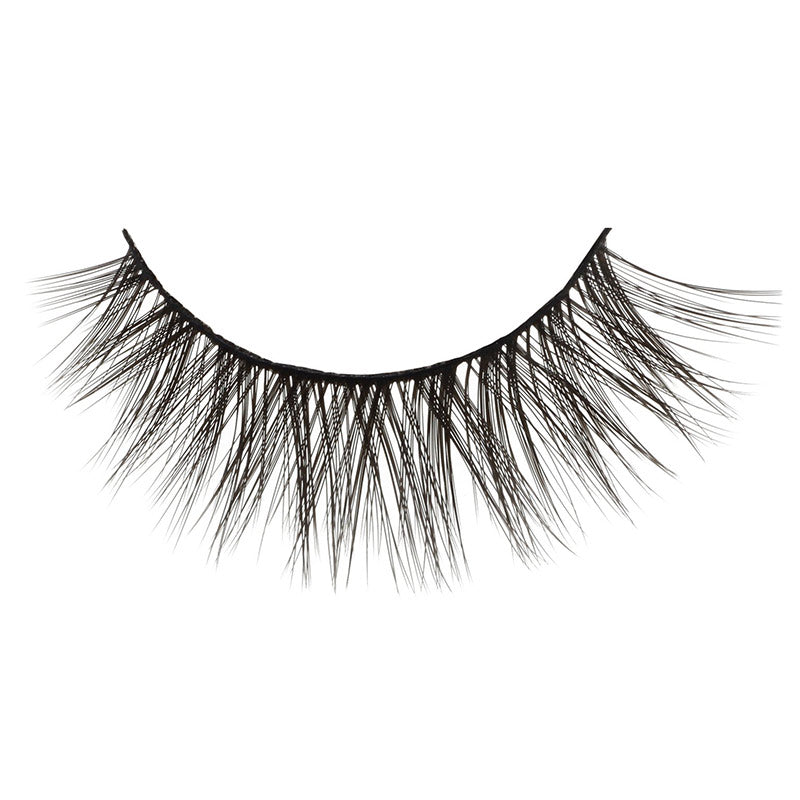 Amor Us 3D Faux Mink Lashes - #20