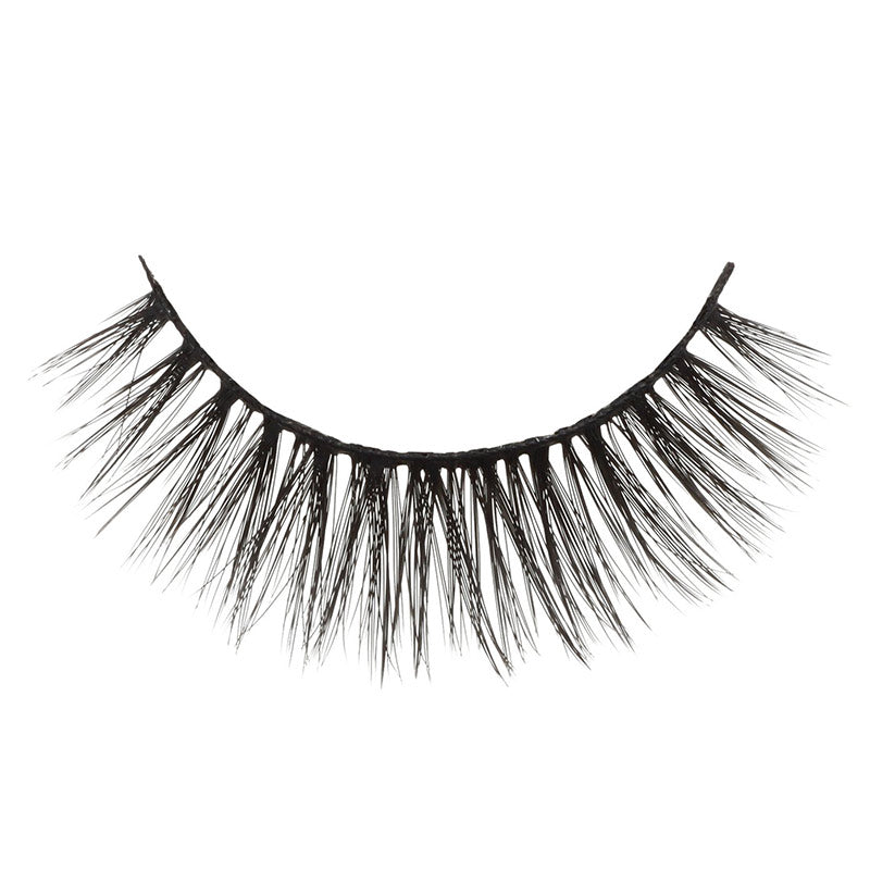 Amor Us 3D Faux Mink Lashes - #26