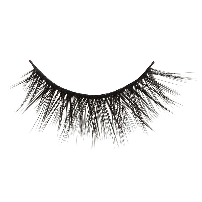 Amor Us 3D Faux Mink Lashes - #28