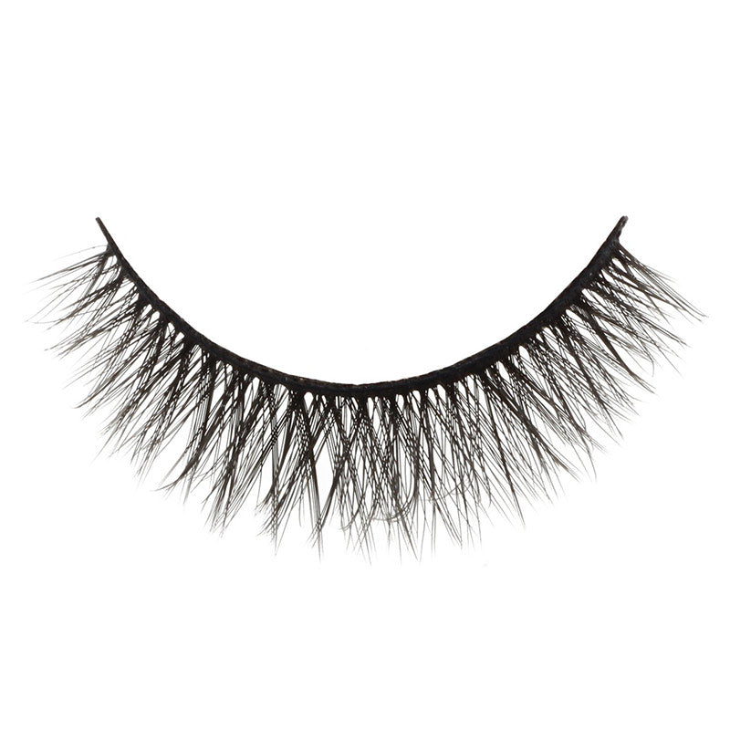 Amor Us 3D Faux Mink Lashes - #29