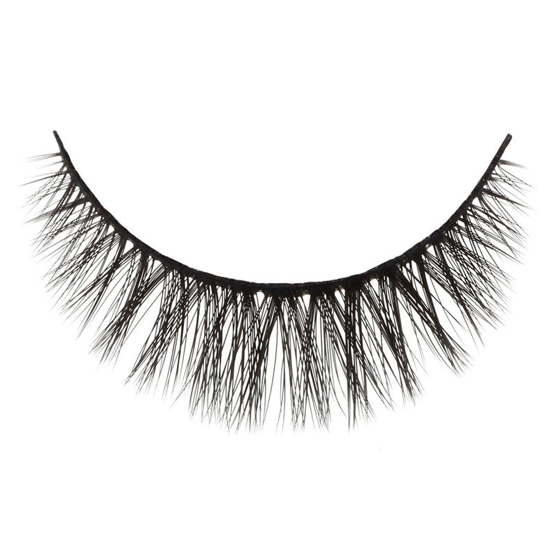 Amor Us 3D Faux Mink Lashes - #30
