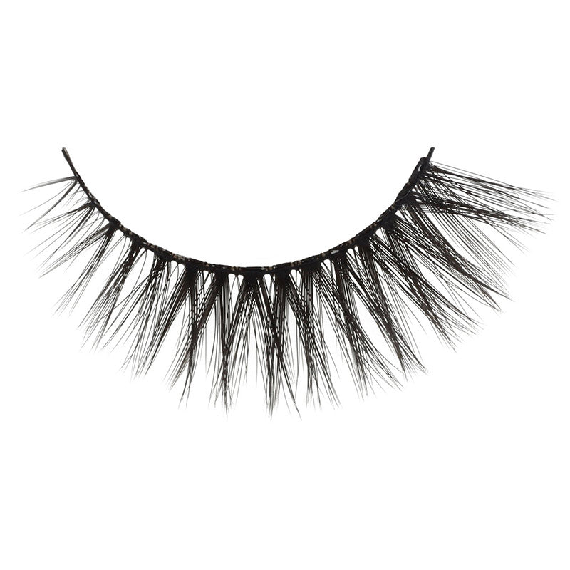 Amor Us 3D Faux Mink Lashes - #38