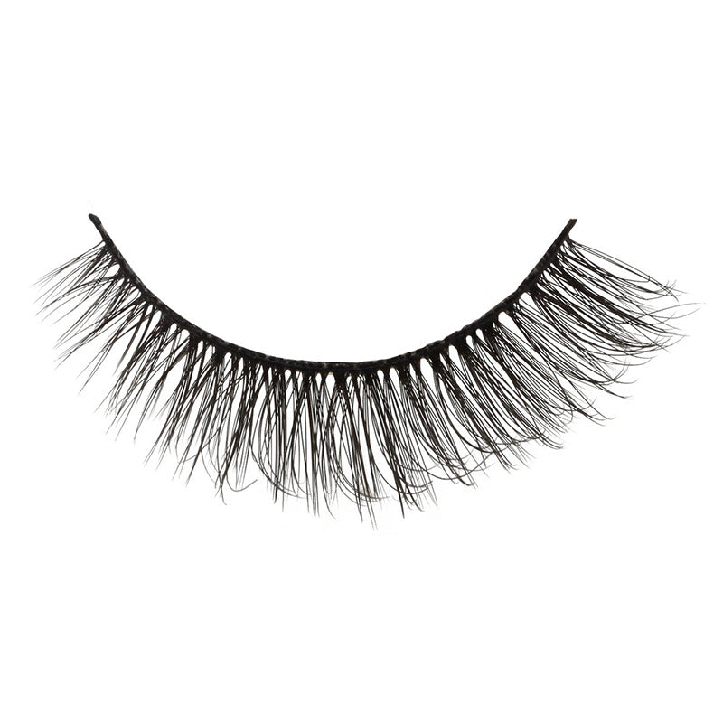 Amor Us 3D Faux Mink Lashes - #39