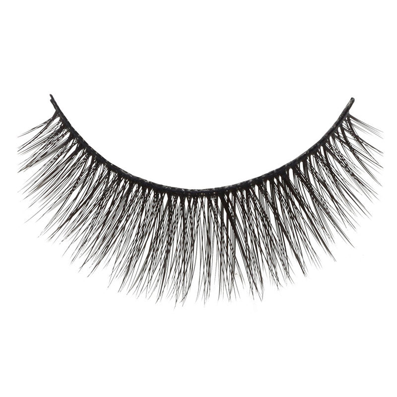 Amor Us 3D Faux Mink Lashes - #41