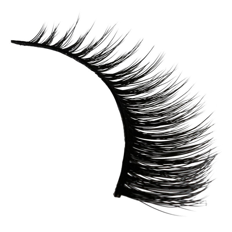 Amor Us 3D Faux Mink Lashes - #47