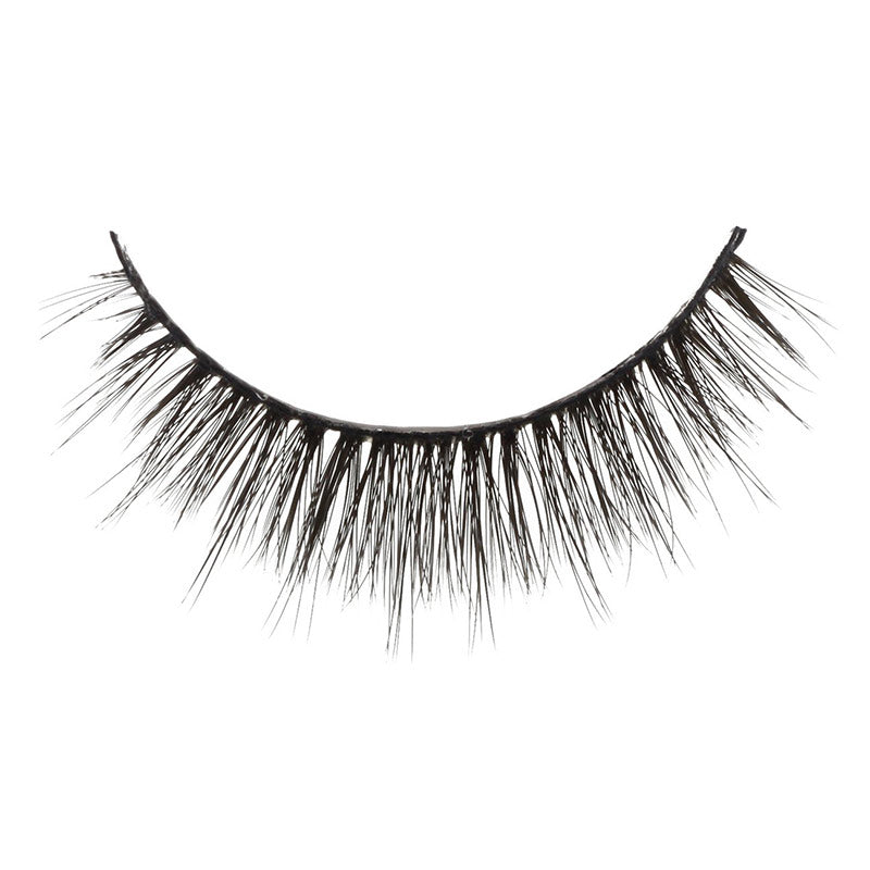 Amor Us 3D Faux Mink Lashes - #48