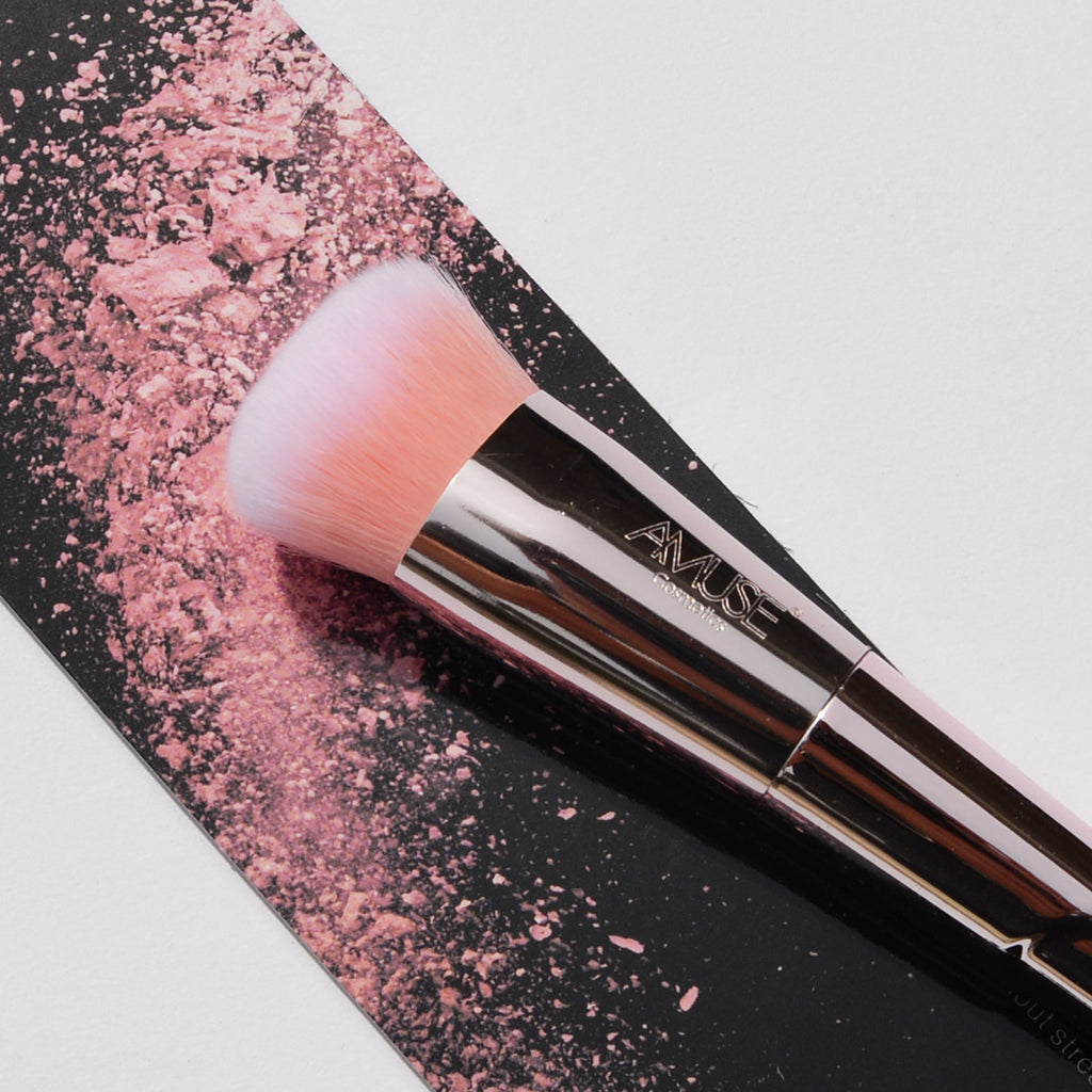 Amuse Professional Contouring Brush