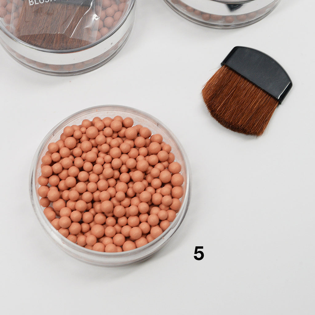 Amuse Blush Pearls (KL118)