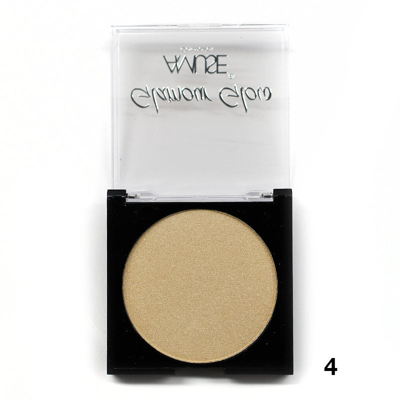 Amuse Glamour Glow Highlight and Illuminator