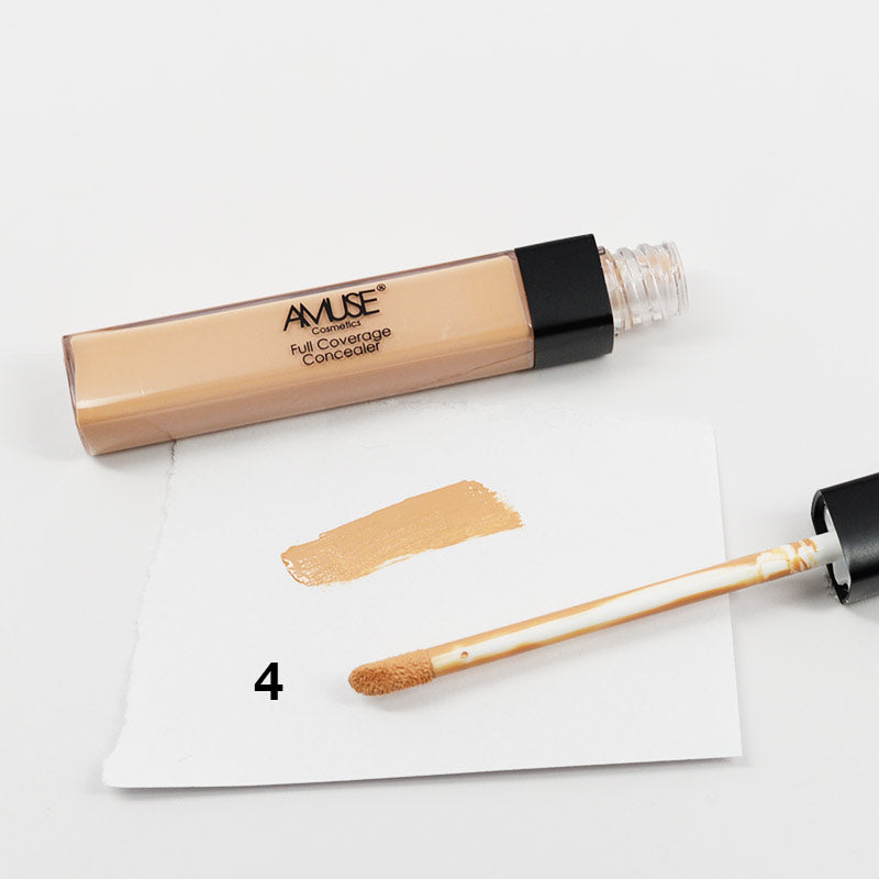 Amuse Full Coverage Concealer