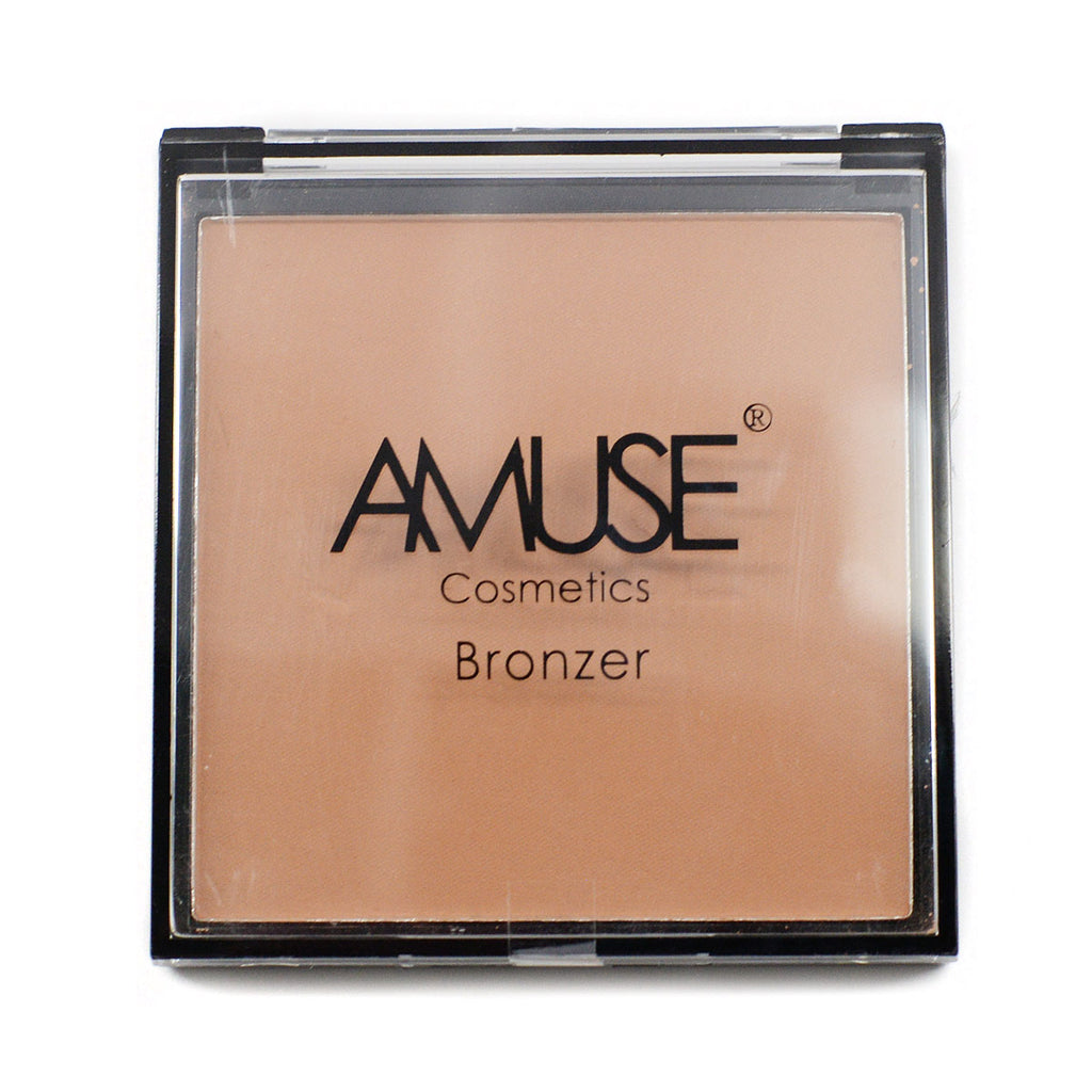 Amuse Bronzer (KL186MIX-1)