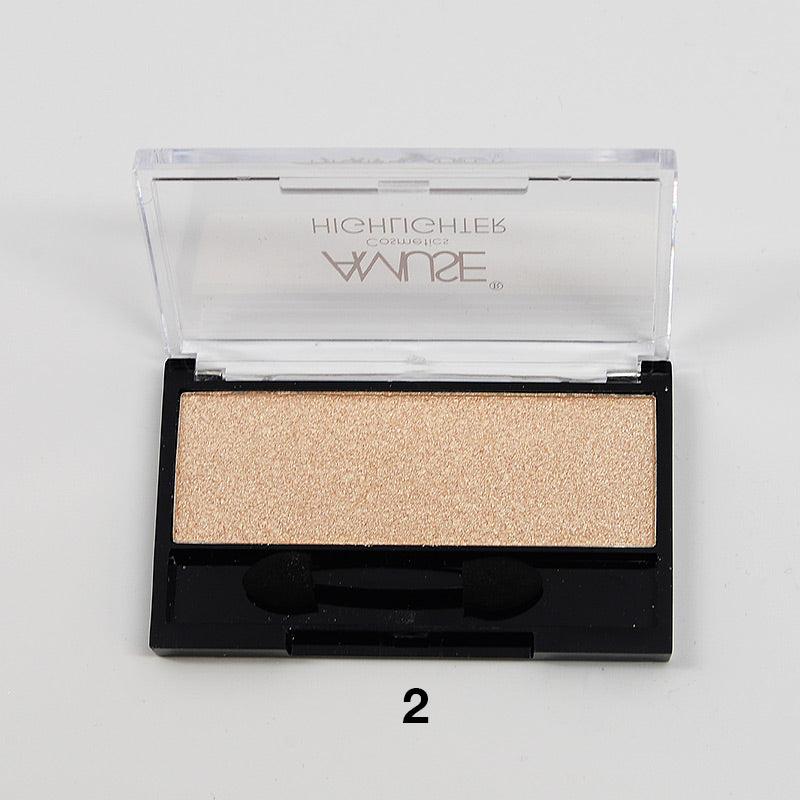Amuse Single Highlighter