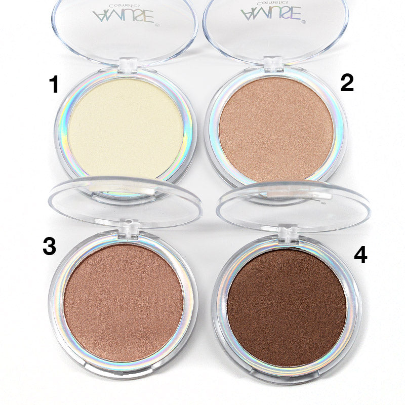 Amuse Highlighter (KL195)