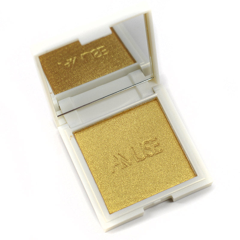 Amuse Touch of Gold Highlight Powder
