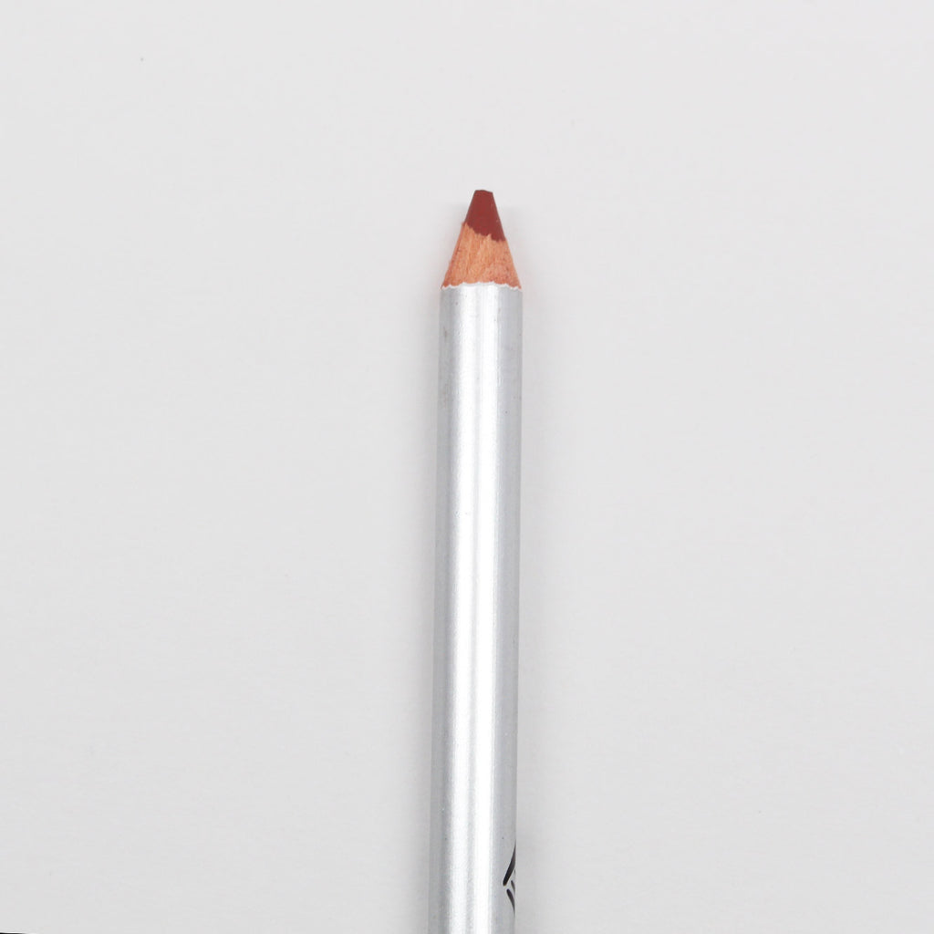 Amuse Perfect Lipliner Long Pencil - Natural