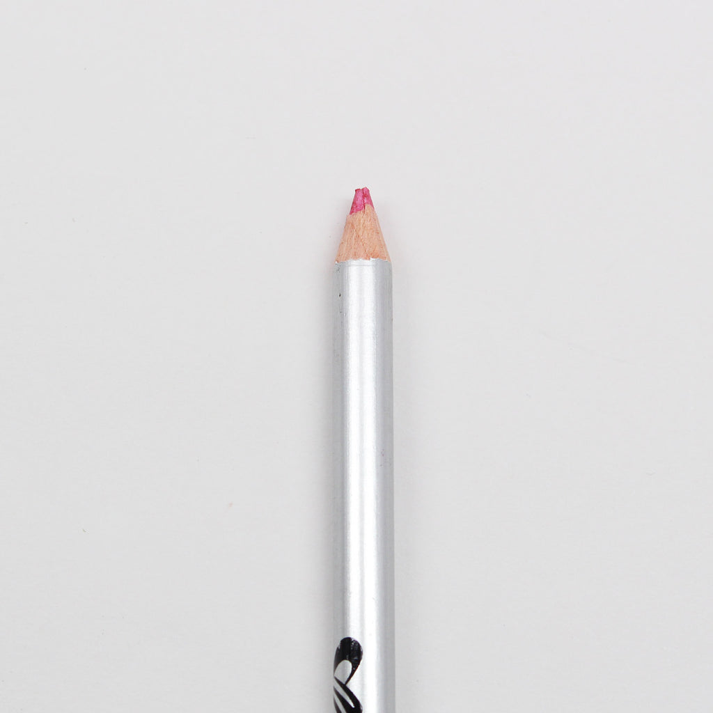 Amuse Perfect Lipliner Long Pencil - Pearl Pink