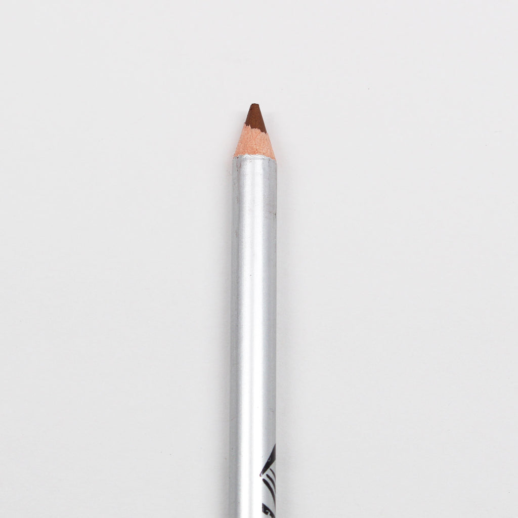 Amuse Perfect Lipliner Long Pencil - Cafe