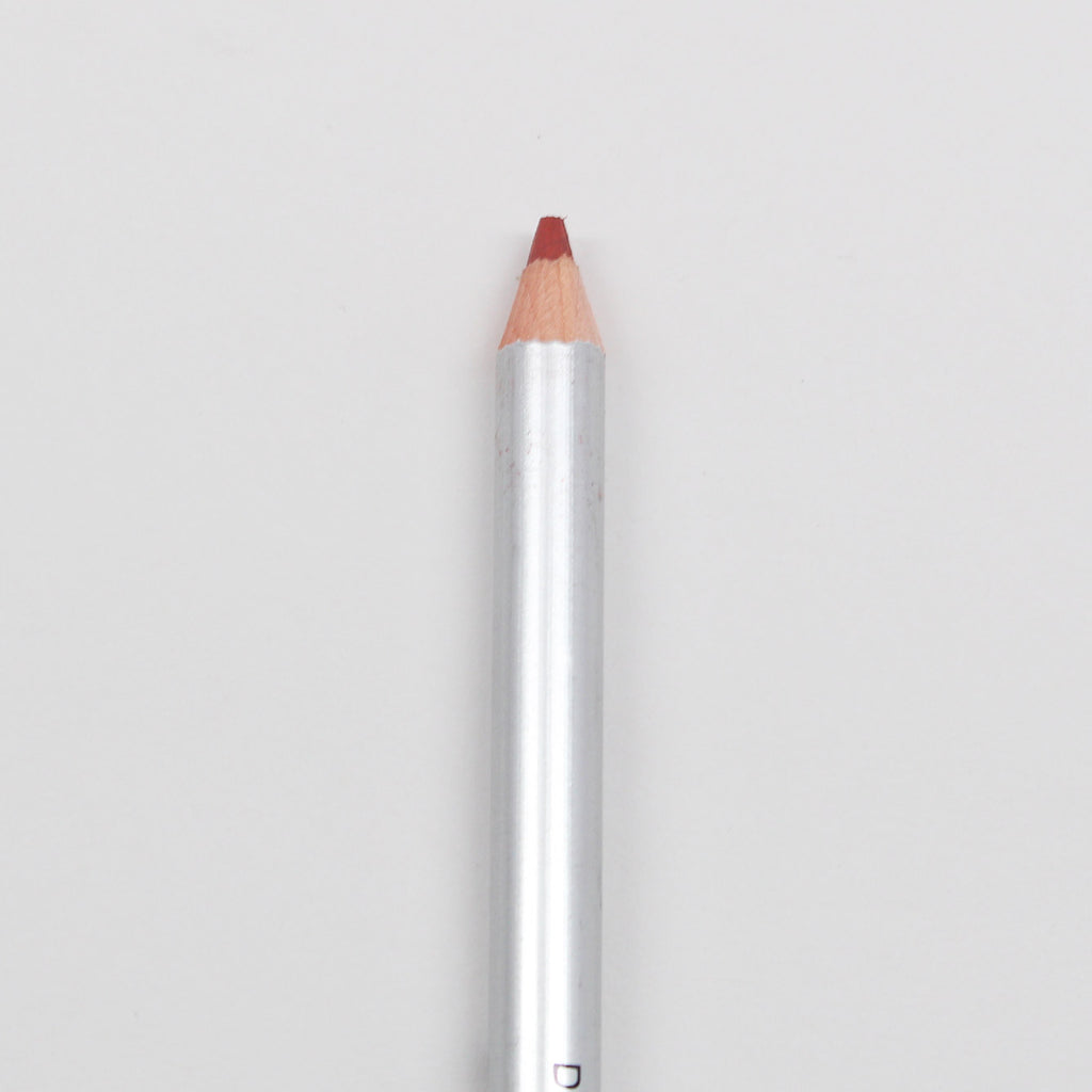 Amuse Perfect Lipliner Long Pencil - Nude