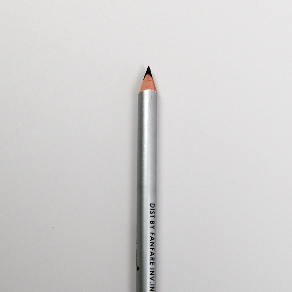 Amuse Soft Eyeliner - Brown