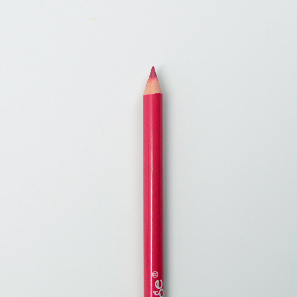 Amuse Soft Eyeliner - Metallic Pink