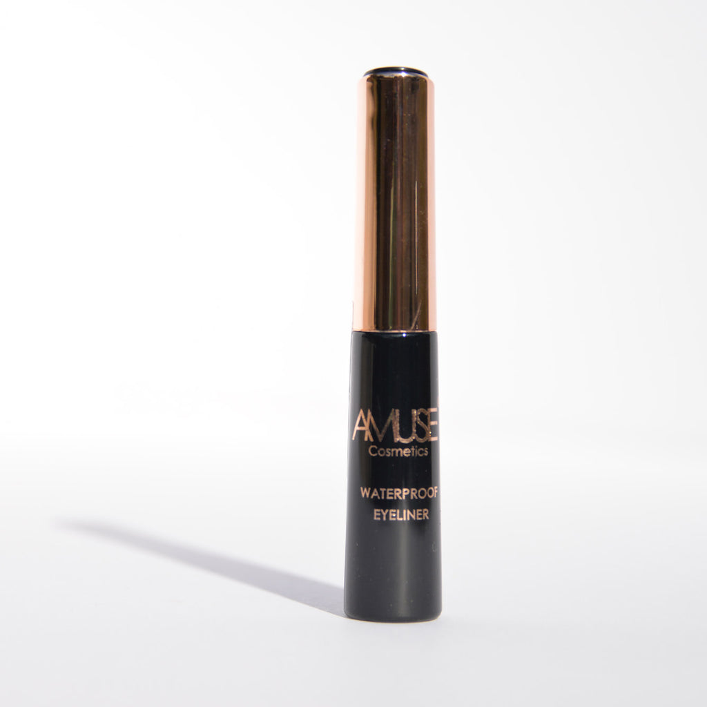 Amuse Waterproof Eyeliner