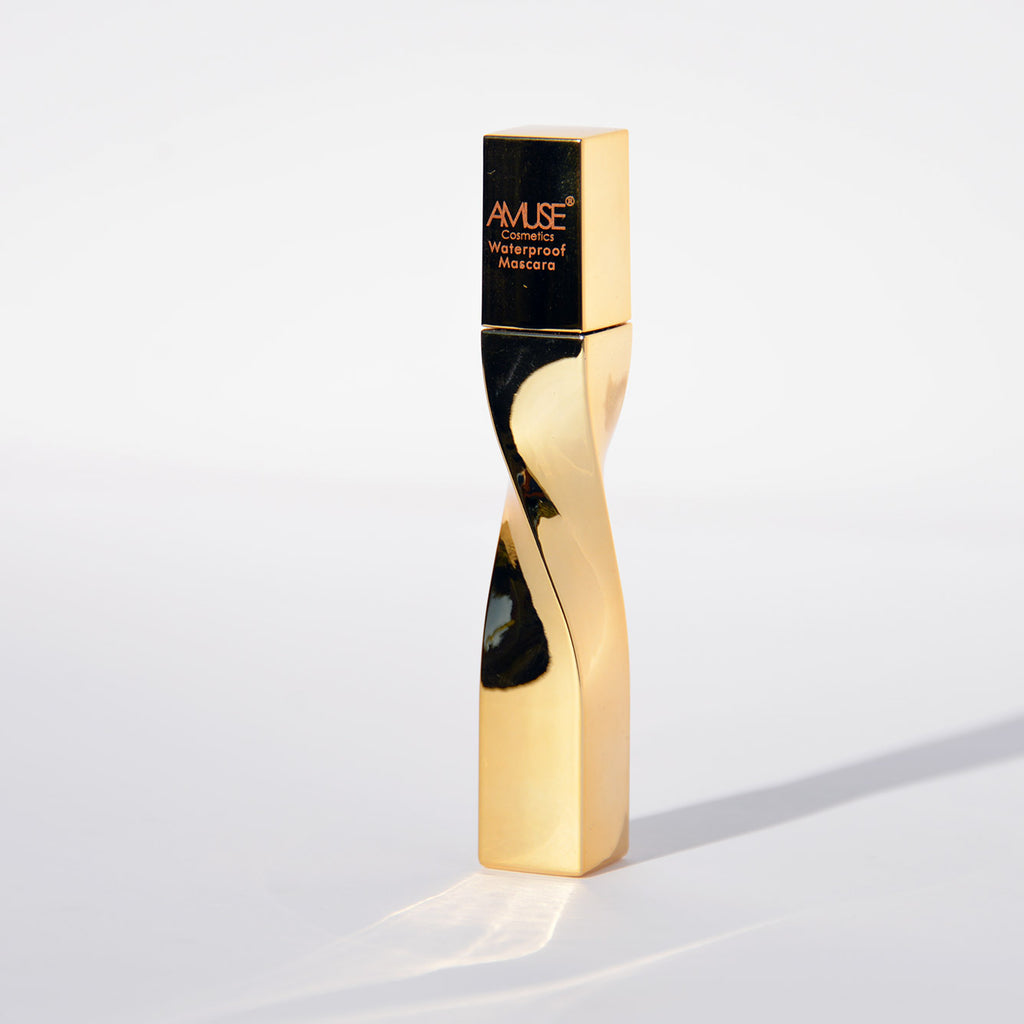 Amuse Waterproof Mascara