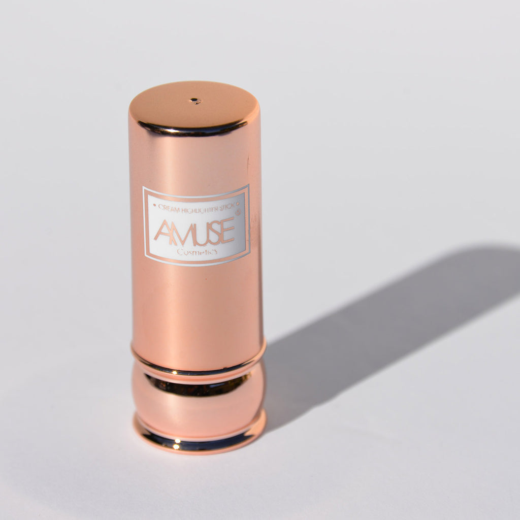 Amuse Cream Highlighter Stick