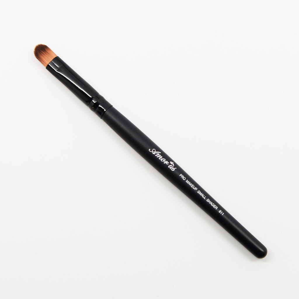Amor Us Small Concealer Brush