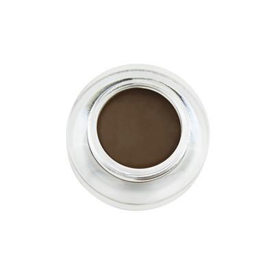Kleancolor Brow Pomade