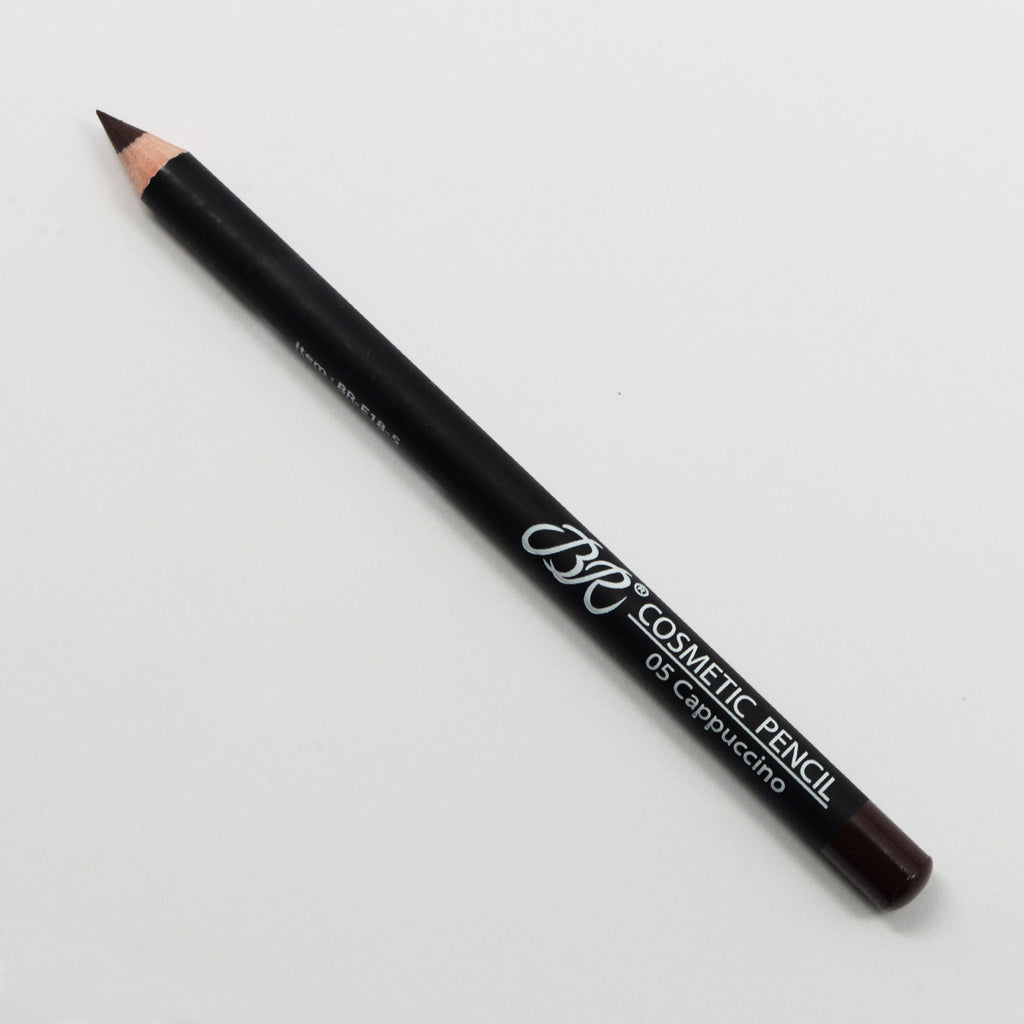 BR Dramatic Eye Pencil - 05 Cappuccino