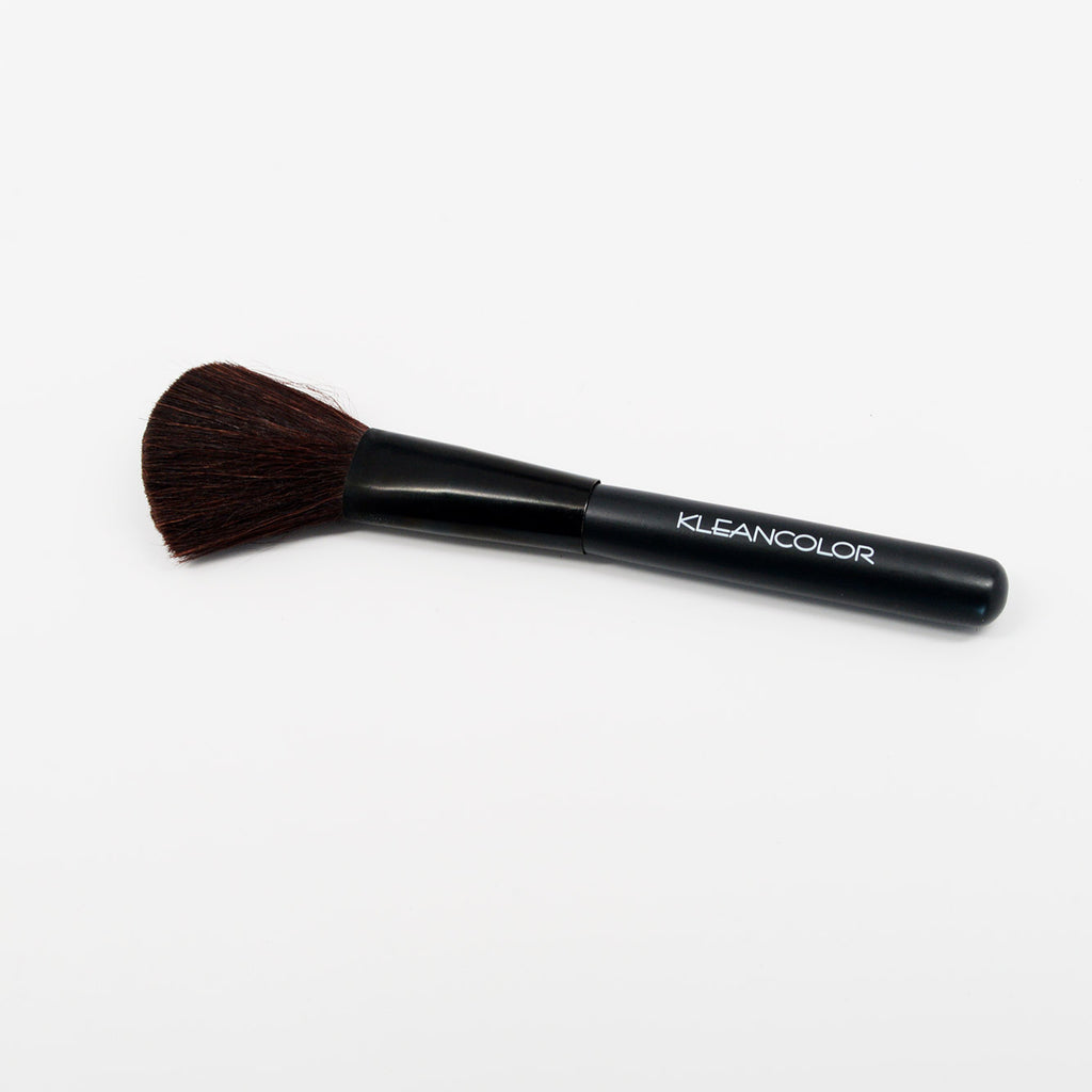 Kleancolor Powder / Blush Brush