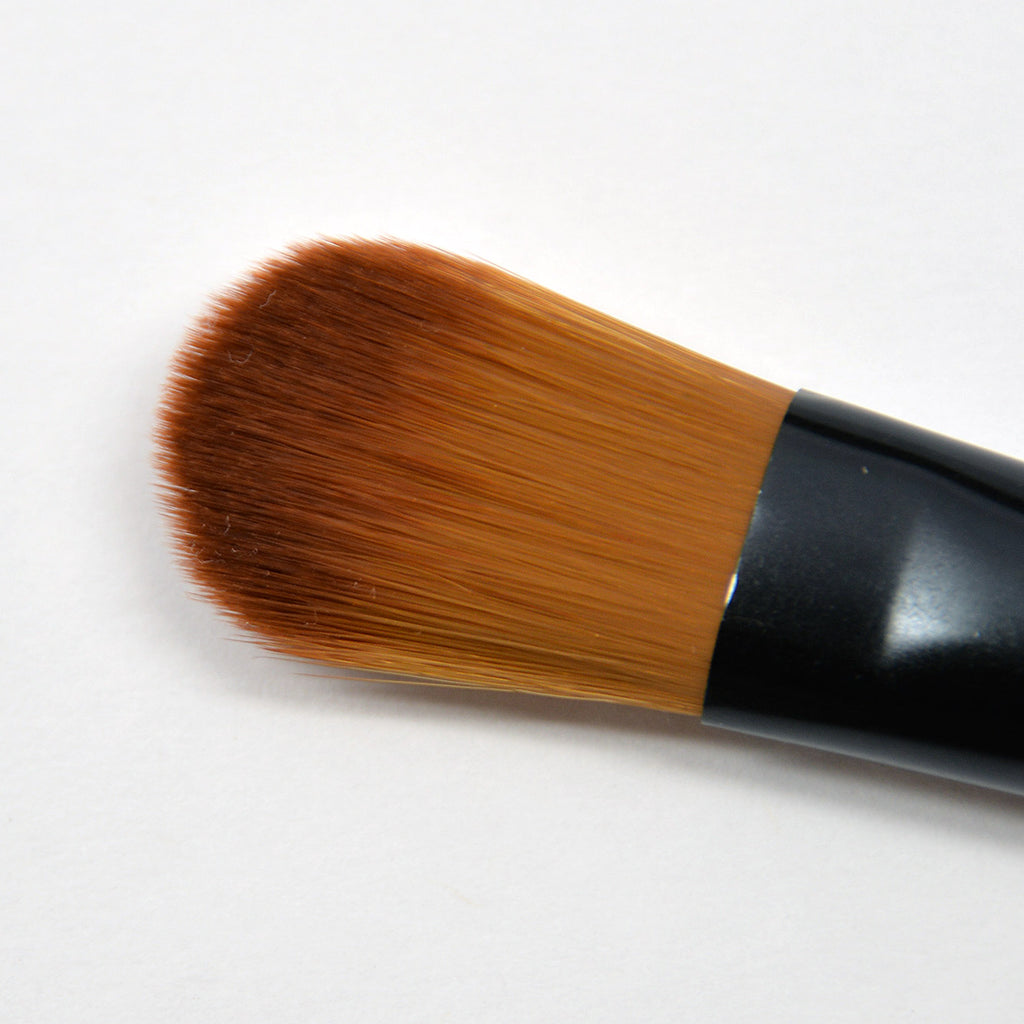 Kleancolor Foundation Brush