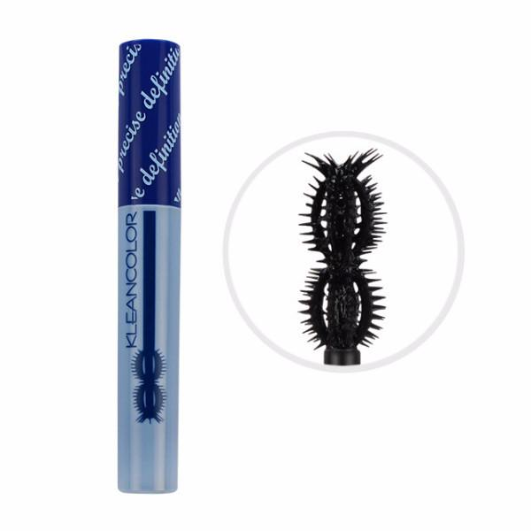 Kleancolor Brush Talks Mascara