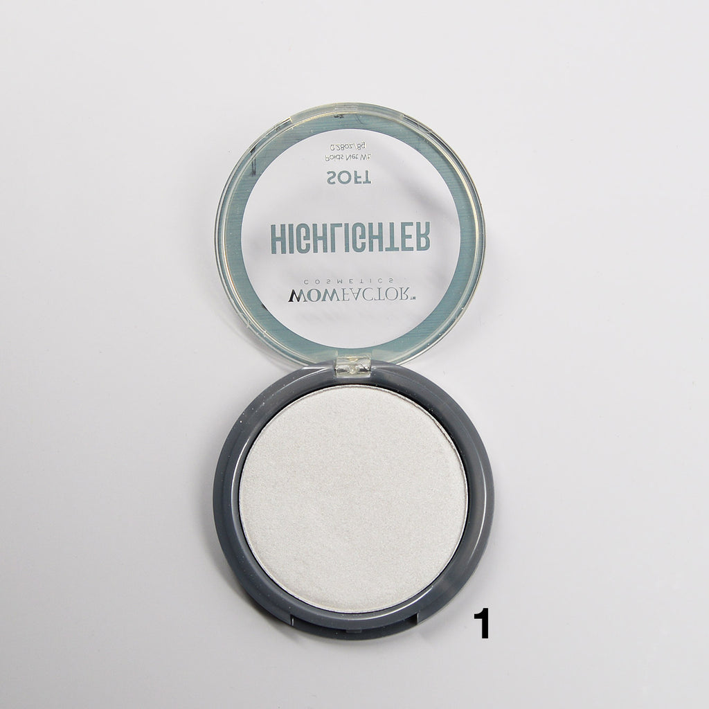 WOWFactor Highlighter Soft