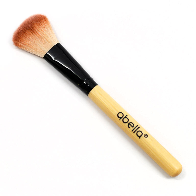 Abella Blush Brush