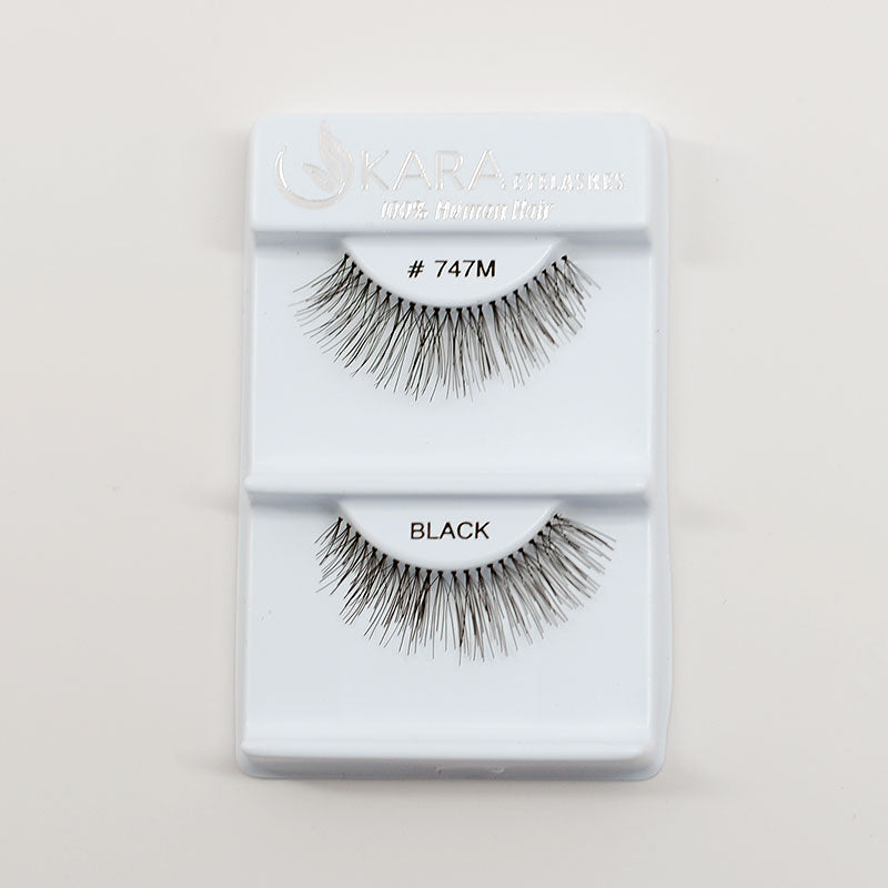 Kara Eyelashes - #747M