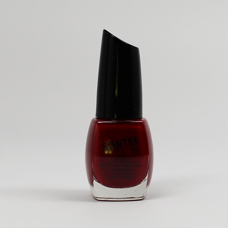 Santee Nail Lacquer - Blood