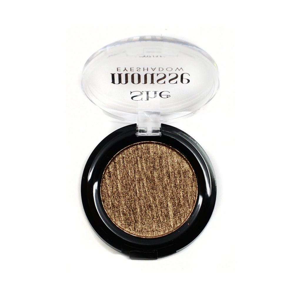 S.he Mousse Eyeshadow - #5