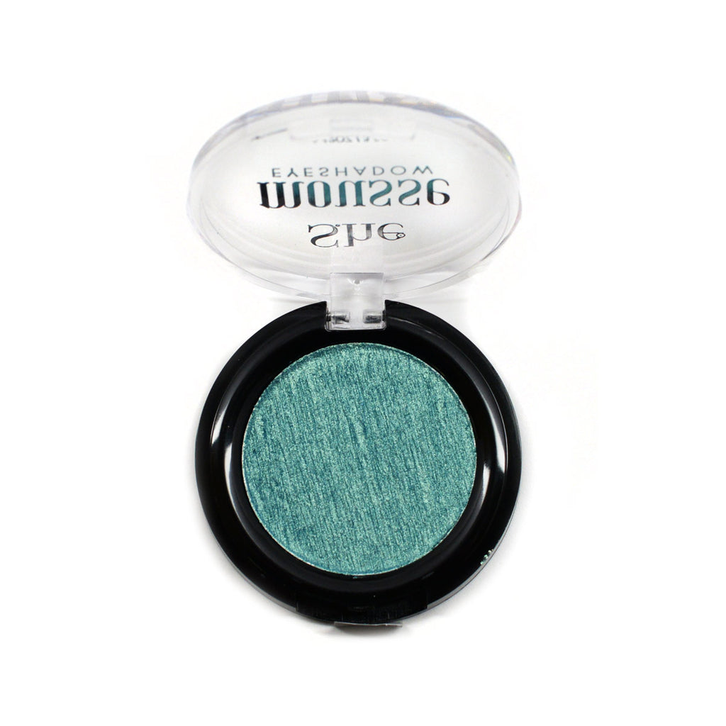 S.he Mousse Eyeshadow - #7