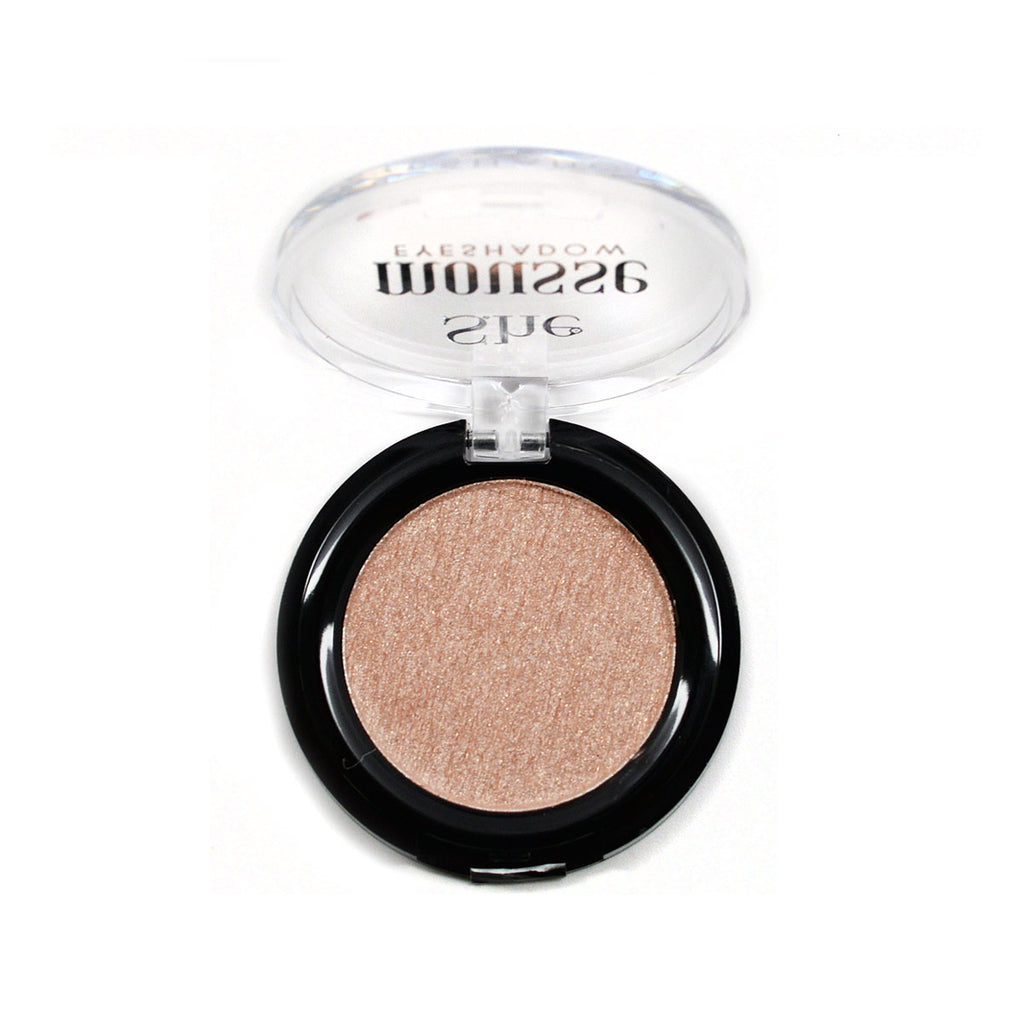 S.he Mousse Eyeshadow - #9